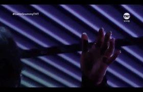 LATIN GRAMMY 2018: J Balvin ft Carla Morrison -