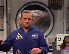 #SNL: Transmisión de la Estación Espacial