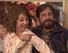 #SNL: RV Life