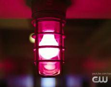 DCTV Elseworlds Crossover Teaser Promo # 4 - Flash, Arrow, Supergirl, Batwoman Revelada (HD)