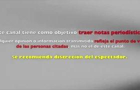 LUIS MIGUEL COLMÓ LA PACIENCIA DE FANS EN MÉXICO POR ESTA RAZÓN