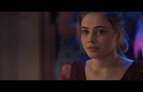 AFTER Trailer (2019) Jennifer Beals Movie