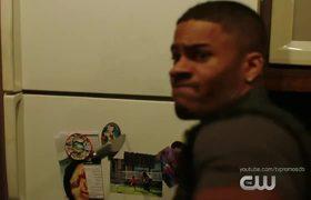 Black Lightning 2x08 Promo