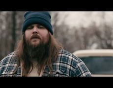 RUST CREEK Trailer (2018)
