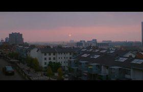 STATE LIKE SLEEP Trailer (2019)