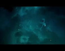 GODZILLA 2 Trailer #2 International (NEW 2019)