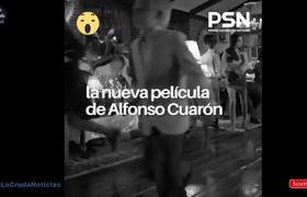 Yalitza Aparicio la oaxaqueña amada en Hollywood odiada en México