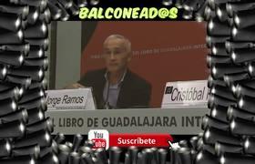 JORGE RAMOS tunde a #EPN y muestra ANTIPATIA por AMLO