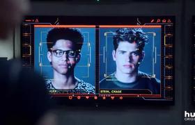 Marvel's Runaways Season 2 Trailer #2 (HD)