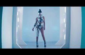 Natti Natasha - Me Gusta [Oficial Video]