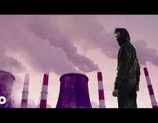 Alan Walker - Airinum mask (Official Audio)