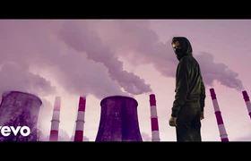 Alan Walker - Airinum mask (Official Audio)