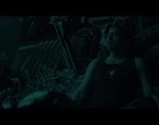 AVENGERS 4: Endgame Trailer Oficial (#Movies2019)