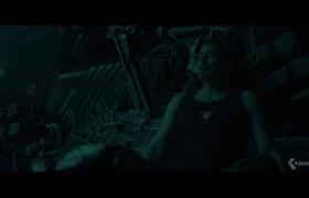 AVENGERS 4: Endgame Trailer (#Movies2019)