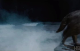 Game of Thrones | Season 8 | Official Tease: Dragonstone