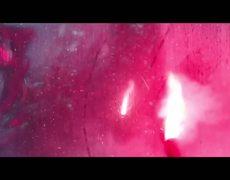 Mariana Trench Scene | Aquaman (2018)