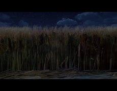 SHAUN THE SHEEP MOVIE: FARMAGEDDON -- Official Movie Trailer (2019)