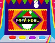 P-A-P-Á N-O-E-L | Villancicos de Navidad