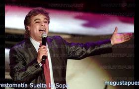 Joaquin Muñoz en serios problemas legales afirma Guillermo Pous