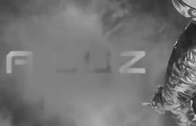 Wisin & Yandel, Maluma - La Luz (Official)