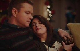 Best Christmas Ever #SNL