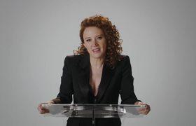 Oscar Host Auditions #SNL