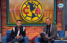 Miguel Herrera habla tras título del América sobre Cruz Azul