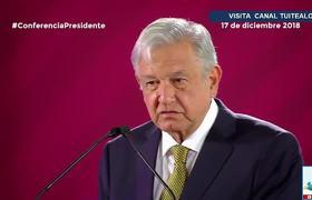 Mentira que se reduzca presupuesto a la UNAM