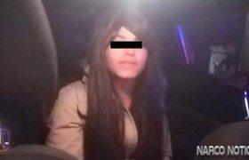 Detienen a un menor que se vestía como mujer por asesinato de un policía