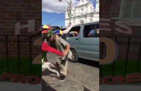 Recopilación de Puro Humor Mexicano