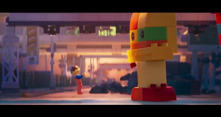 The Lego Movie 2 Trailer 3 2019 Videos Metatube