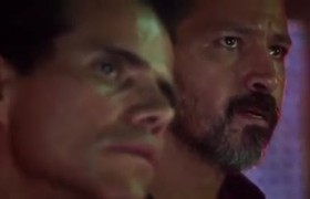 A.CHAL - LA DUEÑA ft. Darell