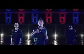 Ozuna - Quiero Mas Ft. Wisin y Yandel (Video Oficial)