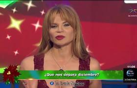 Mhoni Vidente predijo la muerte de Rafael Moreno Valle