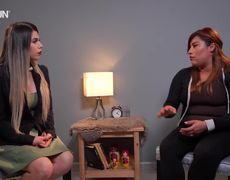 Exponiendo infieles: Entrevista a Janeth. Ep. 45