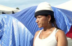Caravana Migrante - Entrevista 19 Parte 2