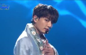 BTS Special | 방탄소년단 스페셜 [2018 KBS Song Festival]
