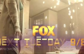 The Gifted 2x11 Promo