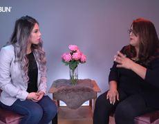 Entrevistamos a Marian de Exponiendo Infieles (Ep. 48 )