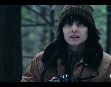 Polar   Official Trailer   Netflix