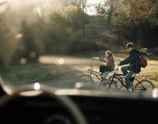 HBO 2019 Lineup Trailer (HD) Game of Thrones, Watchmen, Big Little Lies, Euphoria