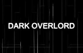 #DROSS: El caso del 11 de septiembre y los hackers de The Dark Overlord