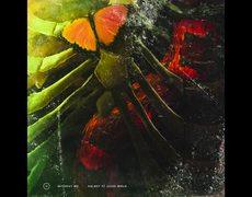 Halsey ft. Juice WRLD - Without Me - Audio
