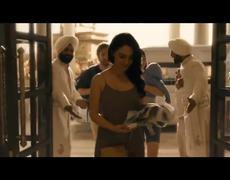 HOTEL MUMBAI Official Trailer (2019)