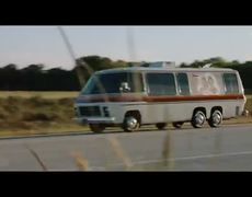 Anchorman 2 The Legend Continues Official International Movie Trailer 2 2013 HD Paul Rudd Will Ferrell Movie