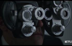 Velvet Buzzsaw   Official Trailer [HD]