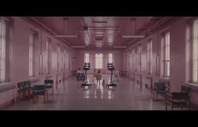 GLASS Featurette Trailer (2019)