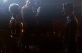 Gotham 5x02 Sneak Peek #3