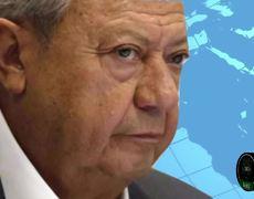 Carlos Romero Deschamps se ampara contra una supuesta detención