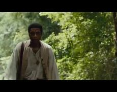 12 Years A Slave Movie Featurette The Directors Vision 2013